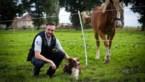 Inspecteur Serge Jaeken is vanaf nu gezicht van dierenpolitie Carma