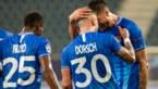 Dit zijn de mogelijke tegenstanders van Standard, Antwerp en AA Gent in Europa League