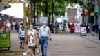 Limburgse ondernemers klimmen stilaan uit de put