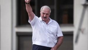 Ook Washington sanctioneert hoge Wit-Russische verantwoordelijken