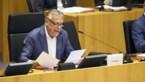 Dewael uiterlijk op zijn verjaardag terug burgemeester van Tongeren