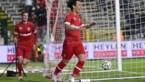 UEFA maakt wedstrijdschema's bekend: Standard begint thuis, Gent en Antwerp uit