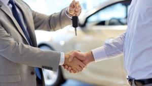 Lenen of leasen voor je nieuwe wagen? Dit is de beste keuze