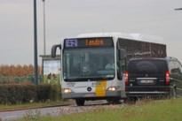 Bestuur denkt aan eigen bus voor vervoer op maat