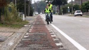 Vlaams relanceplan zorgt voor fors meer investeringen in fietspaden