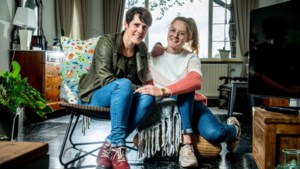 """Bocholtse moeder en dochter overleefden jaar geleden zware crash: """"Procedures blijven aanslepen"""