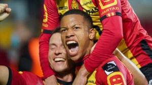 KV Mechelen weigert bod van 6 miljoen van Wolfsburg op Vranckx
