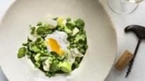 Lekker lokaal koken met de recepten uit 'Boerentrots'