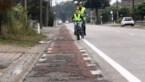 Limburgse fietspaden scoren ondermaats: meld ons de pijnpunten in jouw gemeente