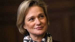 """Delphine Boël is officieel prinses: """"Ik verwacht niets meer van de koninklijke familie"""""""