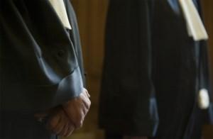 Waals duo verdacht van 30-tal inbraken in Haspengouw
