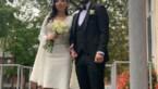 Arif Avci: zaterdag getrouwd, zondag voor eerst aan aftrap