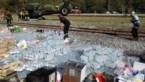 Na overstromingen in Frankrijk en Italië loopt dodentol op tot minstens zes