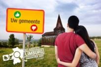 Honkvaste Limburger woont graag in zijn gemeente
