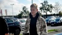 """AA Gent legt Noorse verdediger Hanche-Olsen vast tot 2023: """"Snel, vinnig en wendbaar"""""""
