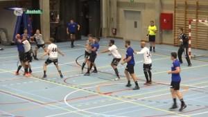 Voorzitter Achilles Bocholt: 'BeNe-League handbal moet doorgaan ondanks stijgende coronacijfers'