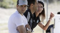 Ploeg stapt van het veld na homofobie in Amerikaans profvoetbal, dader krijgt zes speeldagen schorsing