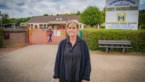 Nieuwe vestiging buitengewoon onderwijs op komst in Beringen