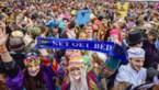 Nederlands-Limburgse veiligheidsinstanties adviseren om carnaval te verbieden