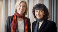 """Nobelprijs Chemie uitgereikt aan wetenschappers die """"genetische schaar"""" uitvonden"""