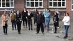 Weyts trekt stekker uit Hasseltse opleiding 'ervaringsdeskundige in armoede'