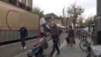 Bilzen knoopt fusiegesprekken aan met Hoeselt en Riemst
