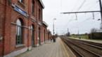 Drie weekends geen treinverkeer tussen Hasselt en Landen
