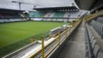 Bom onder Brugs stadiondossier