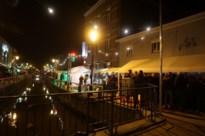 Geen kerstmarkt in Zoutleeuw