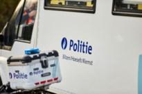 Boete van 116 euro voor jonge bromfietser die 'wheelie' doet in Hoeselt