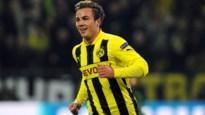 PSV stunt op transfermarkt en haalt Duitse WK-held Mario Götze naar Eindhoven