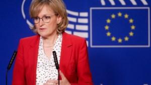 Europees Parlement geeft nieuwe Ierse eurocommissaris de zegen