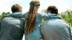 Kinderen met homoseksuele ouders presteren beter op school