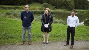 Provincie wapent boeren tegen klimaatverandering