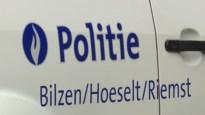 Burgemeester Hoeselt wil inwoners bevragen over fusie met Bilzen en Riemst