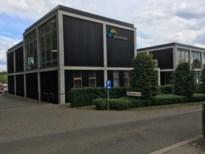 Bibliotheek gaat week dicht na coronabesmetting bij werknemer