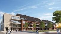 150 nieuwe woningen op historische site van de Stroopfabriek in Borgloon