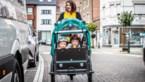 Vlaamse wegen vormen bont allegaartje aan fietspaden