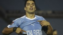 """Suarez over gedwongen vertrek bij Barcelona: """"Ik heb gehuild"""""""