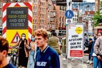 Zo werd Nederland de coronakoploper van Europa