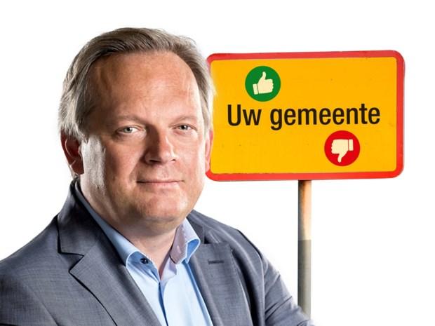 """Columnist Noël Slangen over De Gemeenterapporten: """"Kwaliteit heeft geen kleur"""""""