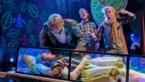 Sneeuwwitje, Will Tura en Alex Agnew eerste namen voor 'coronaproof' Ethias Theater