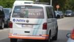 Wijkagenten politie Beringen/Ham/Tessenderlo gaan spookfirma's controleren