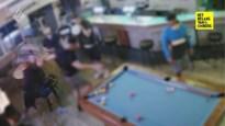 Schokkende beelden vrijgegeven van zware mishandeling in café Kerkrade