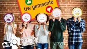"""Zutendaal krijgt het beste gemeenterapport van Limburg: """"Van zo'n score kon ik alleen maar dromen"""""""