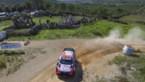 Monza toegevoegd aan kalender van WK rally