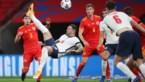 INTERLANDS. Engelsen tanken vertrouwen voor clash tegen Rode Duivels, IJsland en Servië stap dichter bij EK