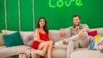 """'Love Island' krijgt een twist vlak voor finale: """"Iedereen zes weken lang bedrogen"""""""