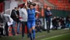 Lotte Van Den Steen: van eerste provinciale naar de Super League
