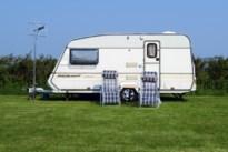 Verschillende inbreuken vastgesteld bij controle van camping in Ham